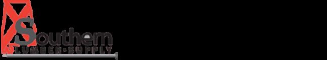 Southern Lumber Supply Logo